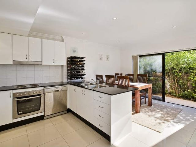 7/108 Atchison Street, Crows Nest, NSW 2065