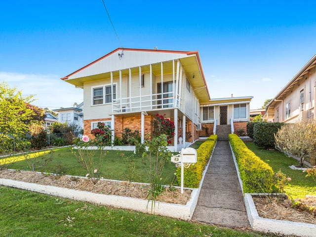 43 Riverview Street, Murwillumbah, NSW 2484
