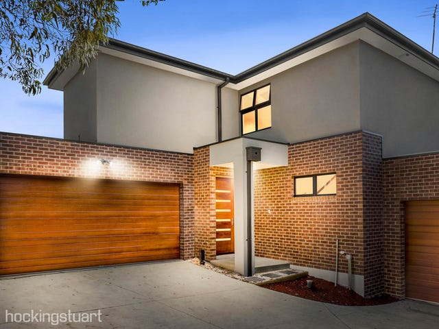 3/15 Ashley Street, Box Hill North, Vic 3129