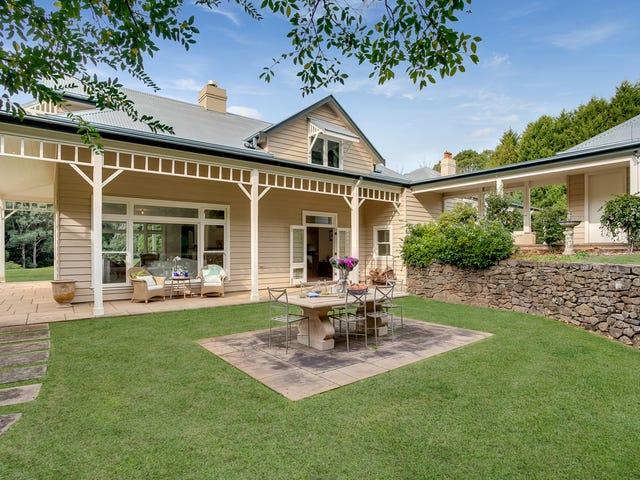 1641 Kangaloon Road, Kangaloon, NSW 2576