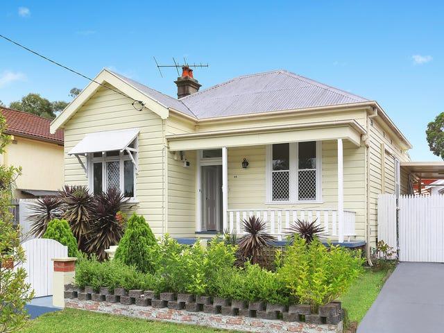 45 Kennedy Avenue, Belmore, NSW 2192