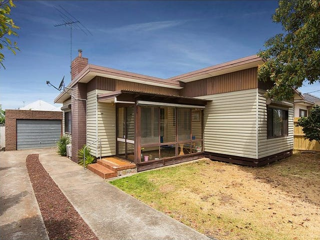 20 Anakie Road, Bell Park, Vic 3215