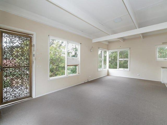 5A Roger Avenue, Castle Hill, NSW 2154