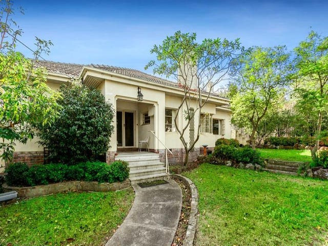 15 Middle Road, Camberwell, Vic 3124
