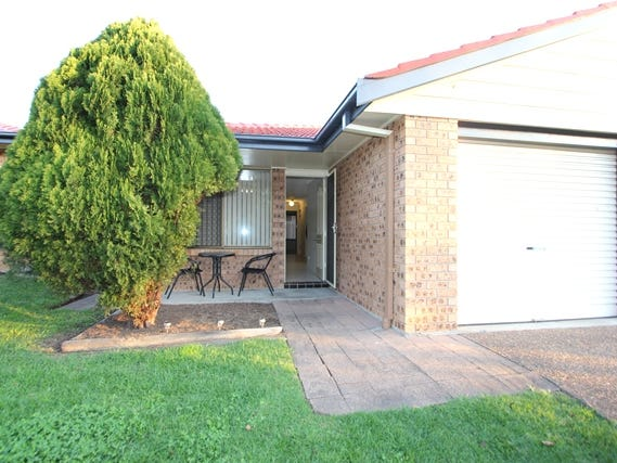 3/23 Robert Street, Jesmond, NSW 2299