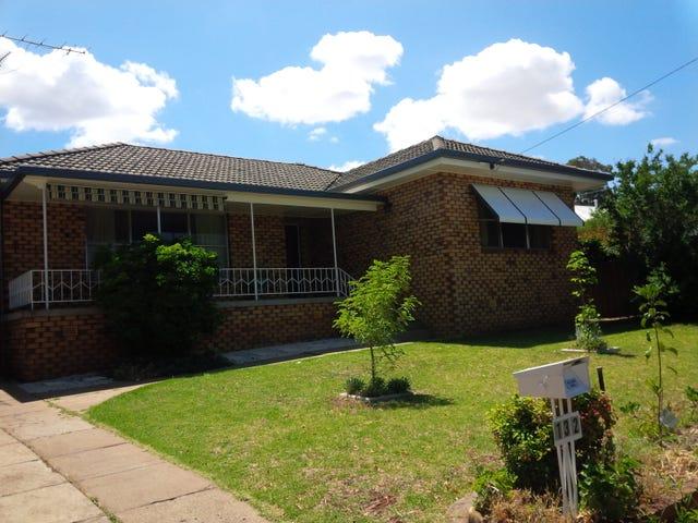 132 Rawson Avenue, Tamworth, NSW 2340