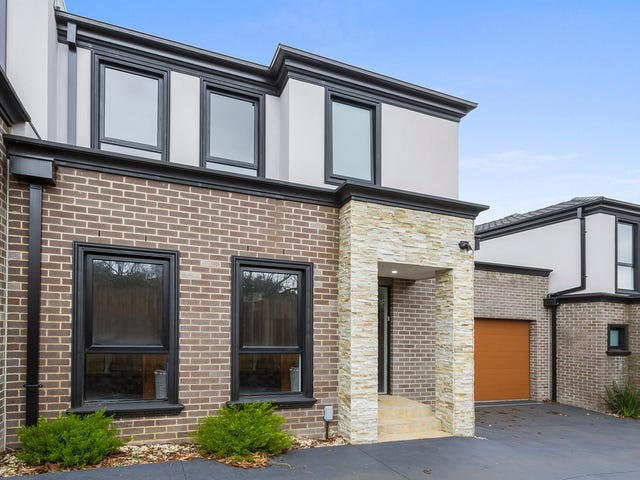 2/4 Coppin Close, Mitcham, Vic 3132