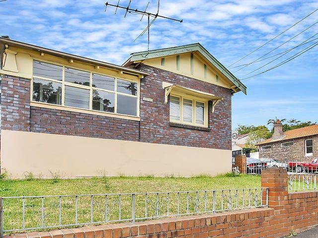 46 Terry St, Rozelle, NSW 2039