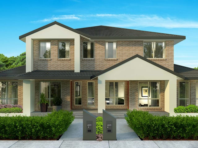 229 Macquarie Street, South Windsor, NSW 2756