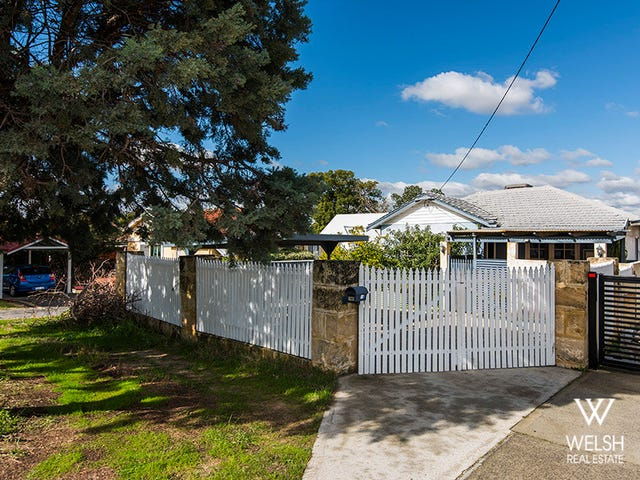 6A Reen Street, St James, WA 6102