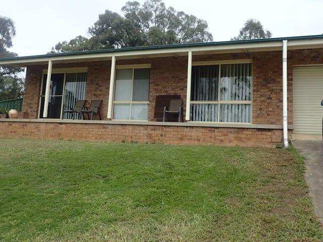 A/395 Burragorang Rd, Glenmore, NSW 2570