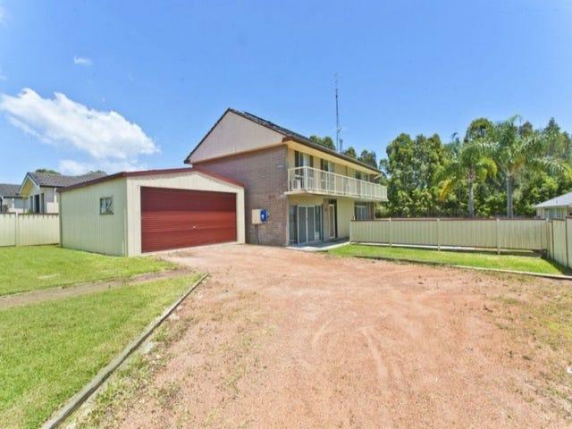 163 Benjamin Lee Drive, Raymond Terrace, NSW 2324