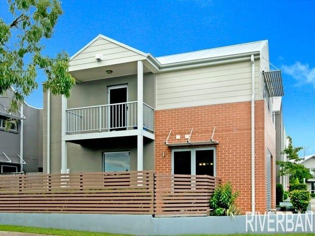 92 Condoin Lane, Pemulwuy, NSW 2145