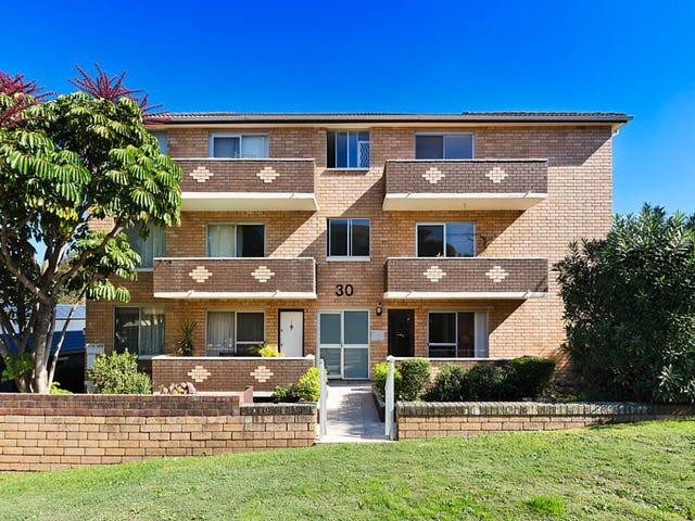 2/30 Foam Street, Freshwater, NSW 2096