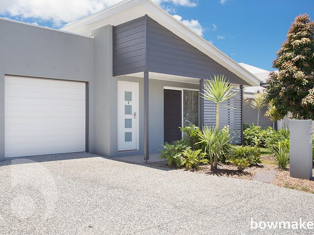1/113 Wagner Road, Griffin, Qld 4503
