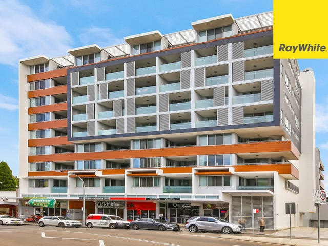 102/23 Station Street, Kogarah, NSW 2217