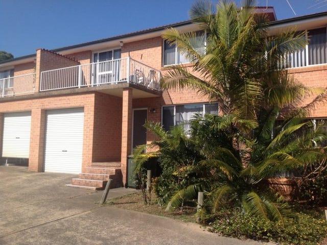 2/15 Susan Place, Minto, NSW 2566