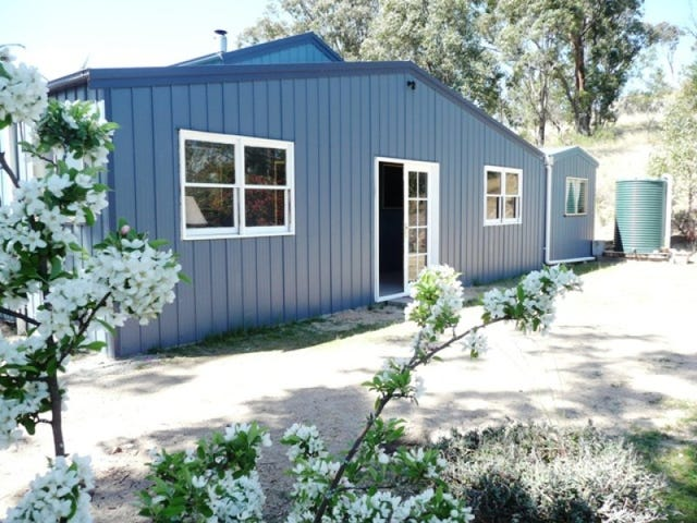 273 Megalong Place, Hartley, NSW 2790
