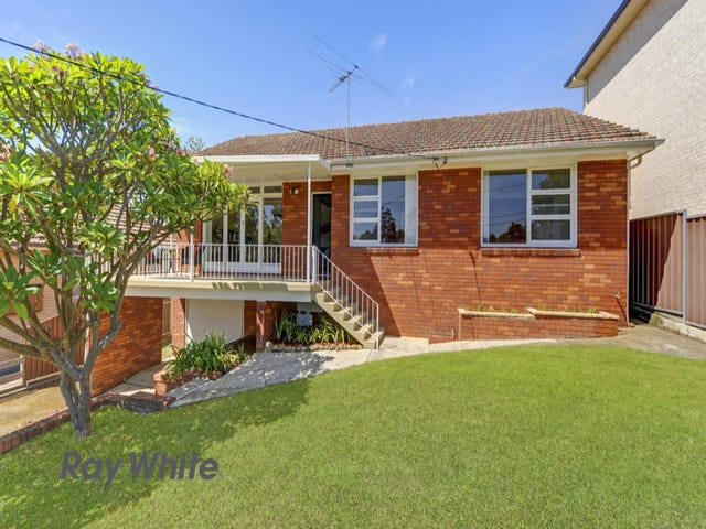 37 Robin Street, Carlingford, NSW 2118