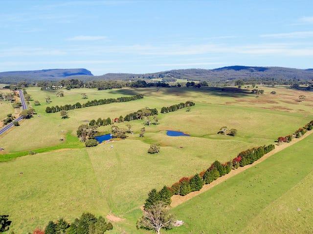 6897 Waterfall Way, Dorrigo, NSW 2453