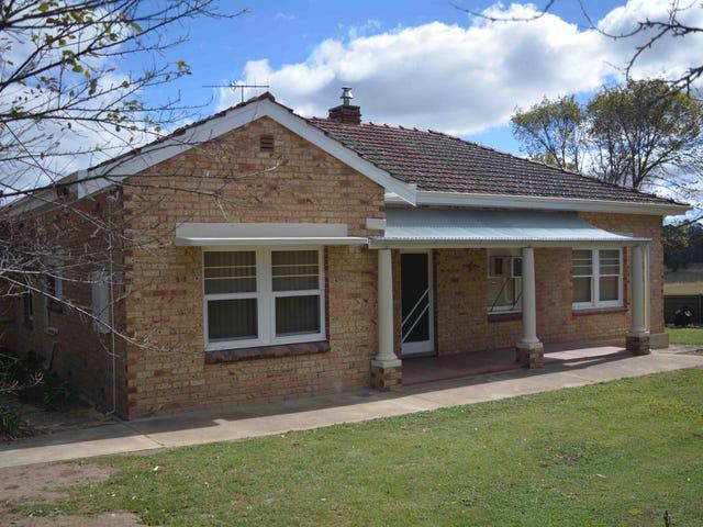 4 Mirooloo Road, Flaxman Valley, SA 5235