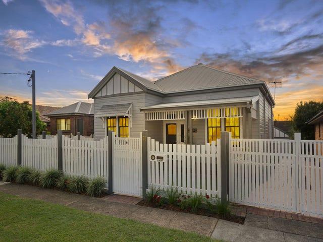 51 Queens Road, New Lambton, NSW 2305