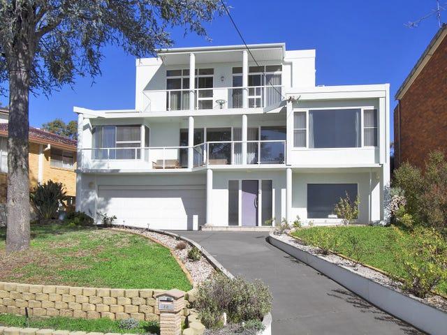68 Croydon Avenue, Tamworth, NSW 2340