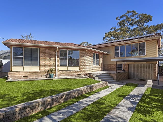 4 Immarna Avenue, Lilli Pilli, NSW 2229