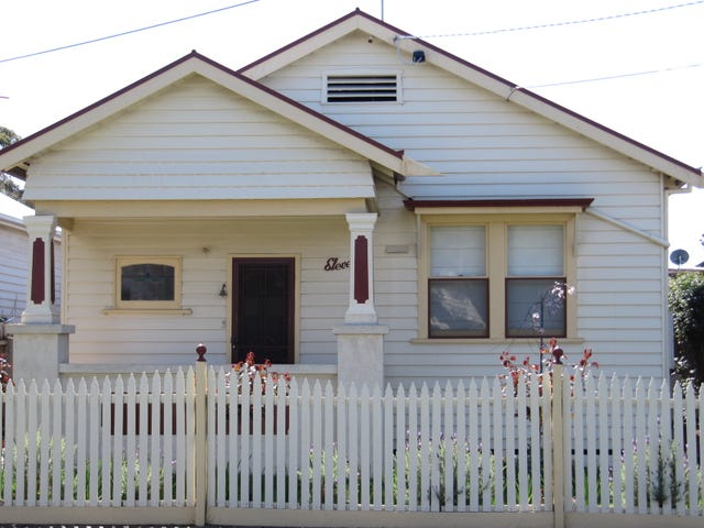 11 Grey Street, East Geelong, Vic 3219