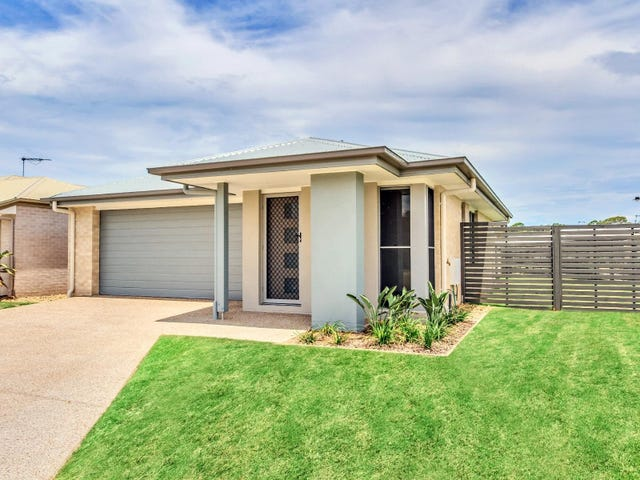 50 Harvey Circuit, Griffin, Qld 4503