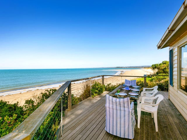 20 The Promenade, Somers, Vic 3927