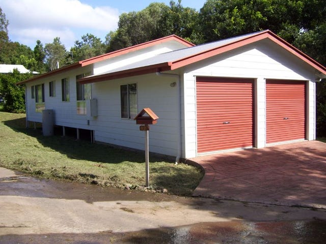 42B Musgrave Street, Gympie, Qld 4570