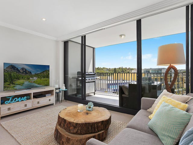 402/822 Pittwater Road, Dee Why, NSW 2099