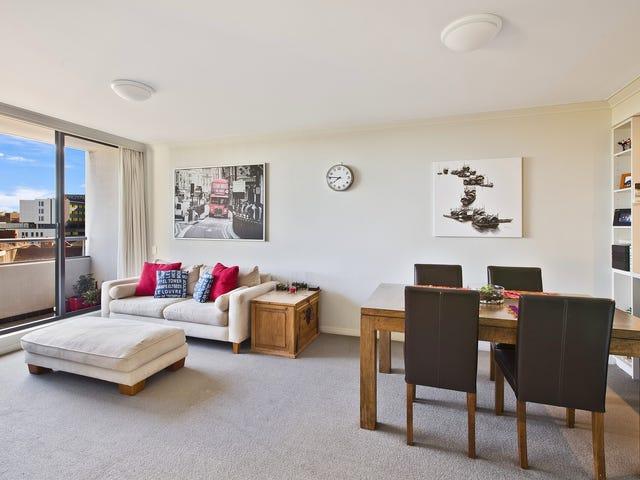 908/3 Herbert Street, St Leonards, NSW 2065