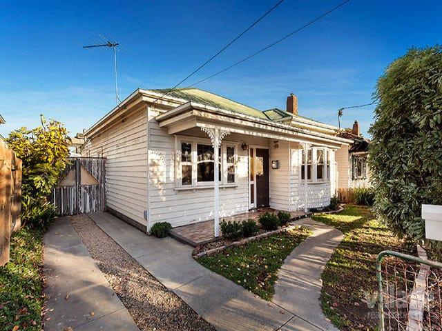 55 Hansen Street, West Footscray, Vic 3012