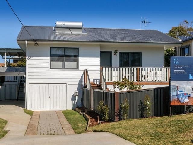 50 Ackroyd Street, Port Macquarie, NSW 2444