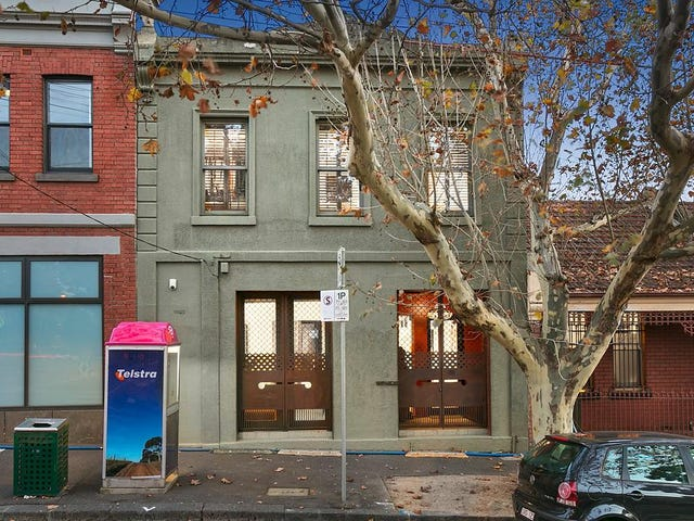411 Queensberry Street, North Melbourne, Vic 3051