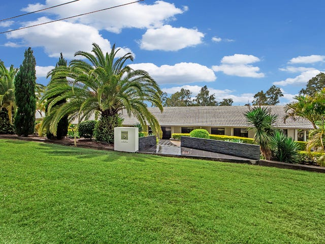 33 Riverside Avenue, Barellan Point, Qld 4306