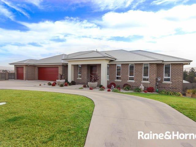 38 Parer Road, Abercrombie, NSW 2795