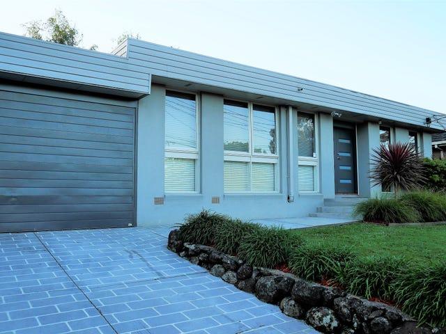 45 Kingswood Drive, Chirnside Park, Vic 3116