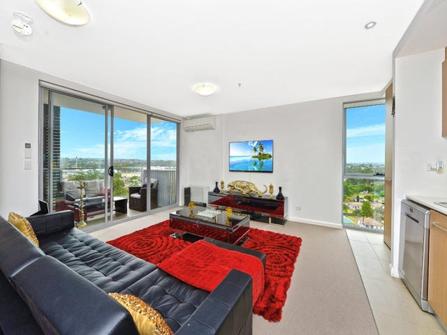 73/1 Bigge Street, Liverpool, NSW 2170