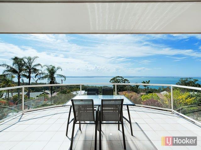 25 Wallawa Rd, Nelson Bay, NSW 2315