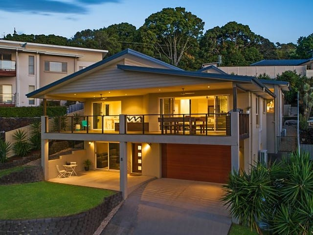 8/3 Buncrana Terrace, Banora Point, NSW 2486