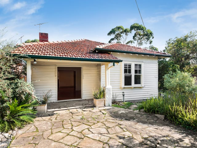 31 Primrose Crescent, Brighton East, Vic 3187