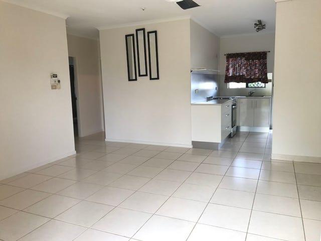 5/46-50 Minnie Street, Parramatta Park, Qld 4870