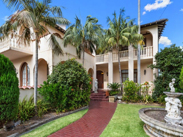 5 Lindel Place, Lindfield, NSW 2070