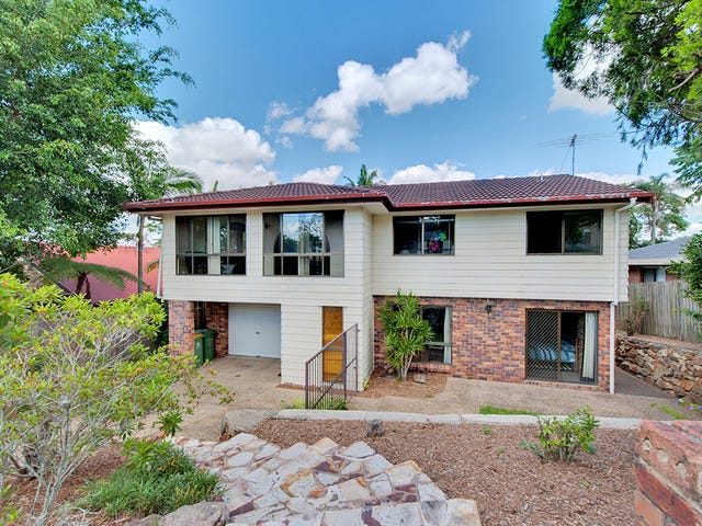 51 Zuhara Street, Rochedale South, Qld 4123