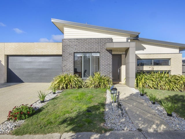 1/52 Penleigh Crescent, Ocean Grove, Vic 3226