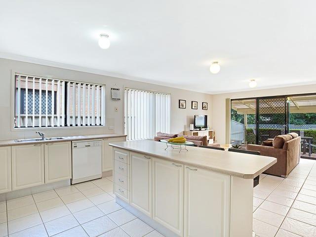 29a Albacore Drive, Corlette, NSW 2315