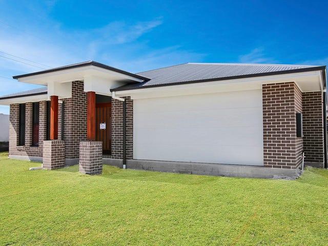30 Sunbird Avenue, Ballina, NSW 2478